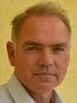 Tim Reynolds Psychodynamic Psychotherapist MSc MBACP