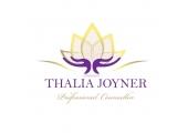 Thalia Joyner image 2