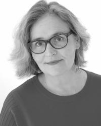 Ruth Lewis Clarke