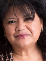 Gaylia Mitchell  Adv/Dip Psychotherapeutic Counselling MNCS & MNHS  Accredited
