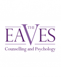 The Eaves Counselling & Psychological Services Ltd