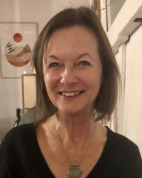Catherine Roguski