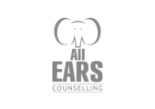 All Ears Counselling