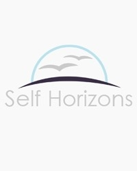 Self Horizons Counselling Service