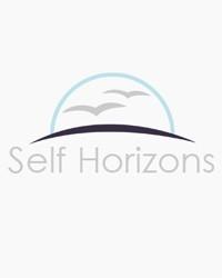 Self Horizons Counselling Service
