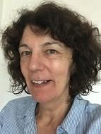 Karen Mackey MBACP (Registered Counsellor)