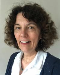 Karen Mackey MBACP, Couples and Individuals