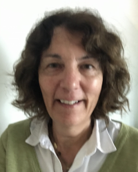 Karen Mackey, Woking Counselling Support, Dip. Couns, MBACP (Accred), ACTO Prof