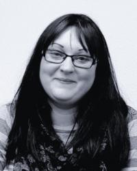 Jennifer Gourley, Dip. Couns MNCS (Acc)