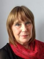 Kim Hodgson  Person Centred Therapeutic Counsellor MBACP