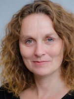 Rachael Rudd BEd; MA; MBACP; Individual, couple and family therapist
