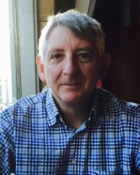 Marius Jankowski