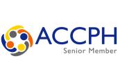 John Sheldon Goodrick PGDip, Bsc Hons, Dip. Counselling. MBACP. (£20 per hour) image 1