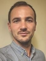 Matteo Francescon