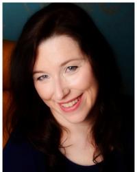 Online Clinical Psychologist - Dr Kasia Murach, DClinPsy CPsychol, HCPC Reg.