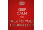 Hayley Parker Dip.Couns MBACP[ REG]  Experienced  Counsellor and Supervisor image 1