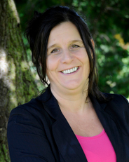 Kara Rogers - Counsellor and Psychotherapist - BACP Accredited