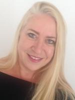 Karen Hepburn BSc(Hons),Dip.(Couns),EMDR,MBACP