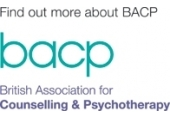 Member of the BACP