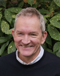 Philip Walker, UKCP accredited psychotherapist, BACP Member, BSc. MBA. MSc.