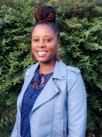 Donna LeMaitre BA (Hons), MBACP (Registered) Integrative Counsellor