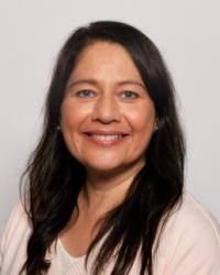 Vanessa Hackney