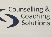 Counselling & Coaching Solutions
