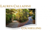 Lauren Calladine image 1