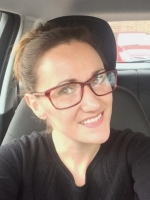 Carly Francis (Cognitive Behavioural Psychotherapist)