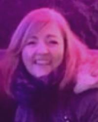 Elissa Ferguson