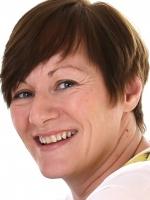 Dr Carol Cullen, Registered Chartered Psychologist