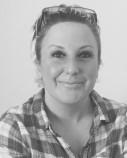 Sarah Dinenage MBACP GradDip Psychodynamic Counsellor/Therapist