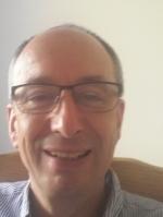 Donal Mel O'Donovan BA (Hons) Couns & Psych. MBACP Acccred