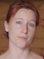 Dr Danielle Phoenix