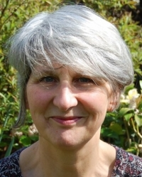 Libby Marshall MBACP Diploma Integrative Transpersonal Counselling