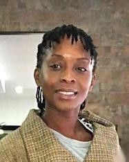 Victoria Bennett - MBACP, BA.Hons, Dip. Couns, Dip.NNEB