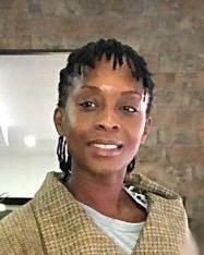Victoria Bennett - MNCS Accredited, BA.Hons, Dip. Couns, Dip.NNEB