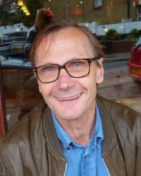 John Cheesman