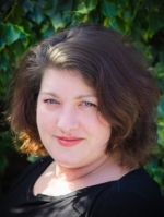 Jennifer Deacon MBACP Reg