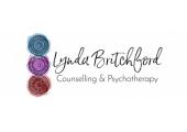 Lynda Britchford MNCS(Acc),  AdDipPsyC image 1