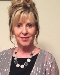 Irene Shooter MBACP (Snr.Accred)Counsellor/Psychotherapist & Clinical Supervisor
