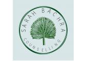 Sarah Bachra BA (Hons) Registered Member MBACP Adv Dip image 1