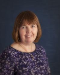 Janice Lloyd Kingsfold Counselling