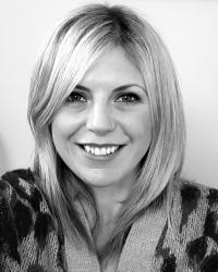 Louise Pateman MBACP (reg)