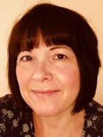 Linda Harris MSc., Reg. MBACP Counsellor, Psychotherapist & Clinical Supervisor