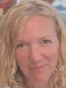 Clare Pointon (BA, Msc, BACP Reg.)