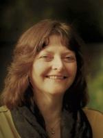 Sally Godfrey BSc. Hons. Psych. TA Dip. Practice. MBPsS., UKATA, MBACP.