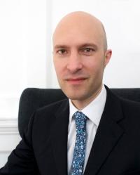 Lawrence Kilshaw, Attachment-based Psychoanalytic Psychotherapist