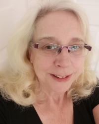Janice Graham ( MBACP Accred ) Counselling and Supervision