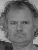 Martin Seidel (MA)(BA Hons) MBACP Riverside Counselling